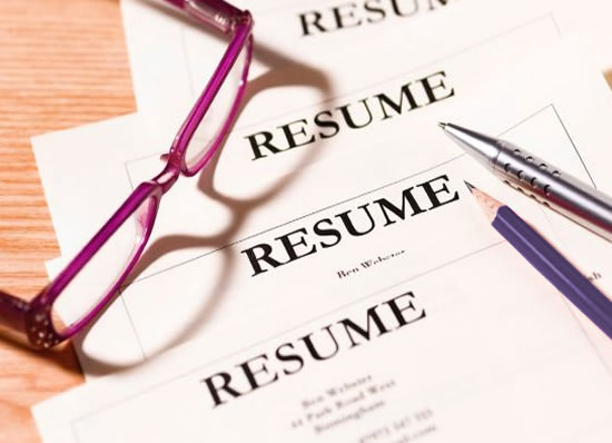 Alexandria Area Events Calendar  Resume Writing Services